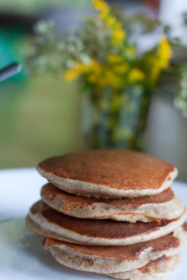 protein pancakes1