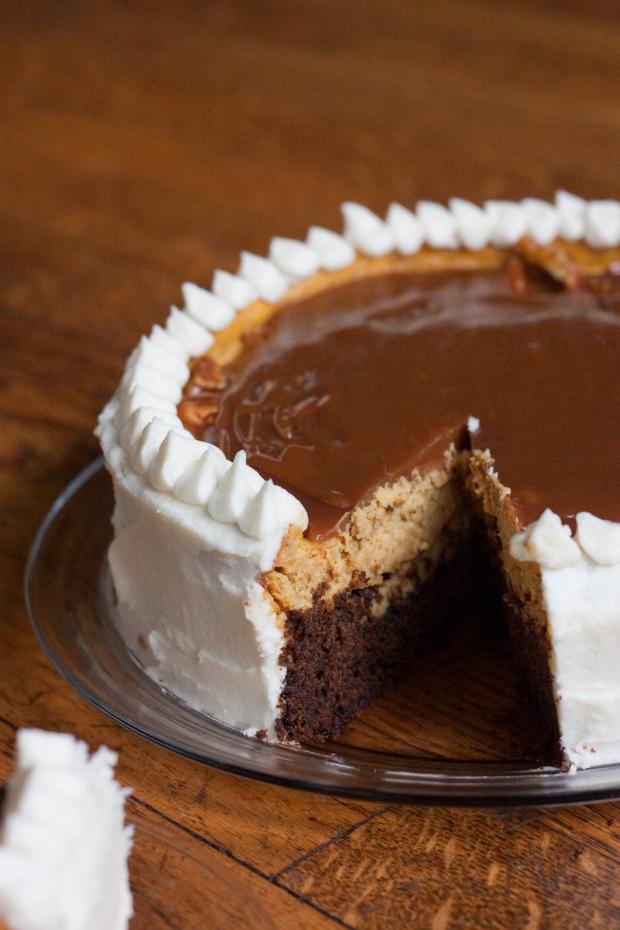 fall cake5