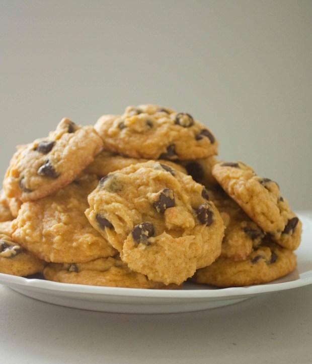 pumpkinchocchipcookies1