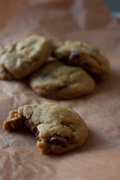 gingerchocolatechipcookies1