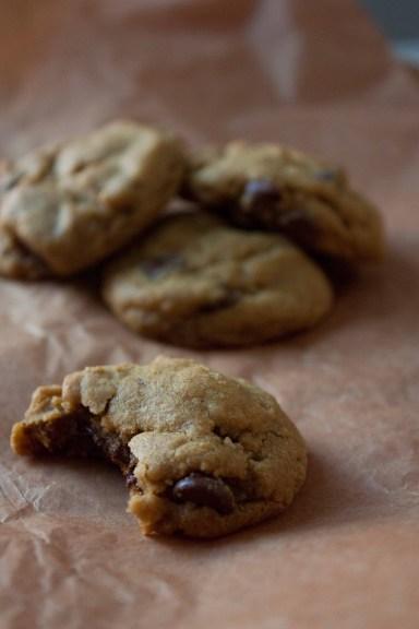 gingerchocolatechipcookies1
