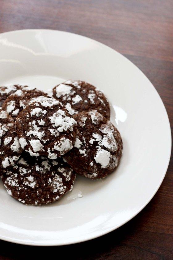 chocolatecrinklecookies1
