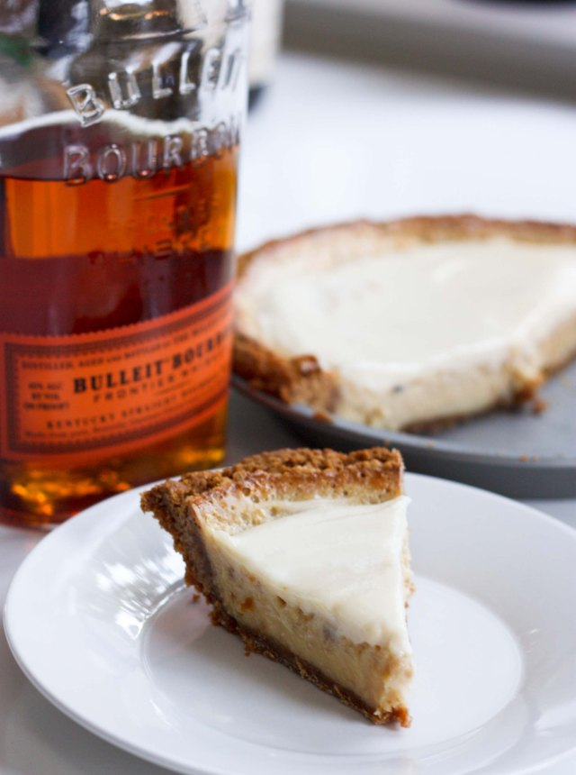 BourbonBananaPie3