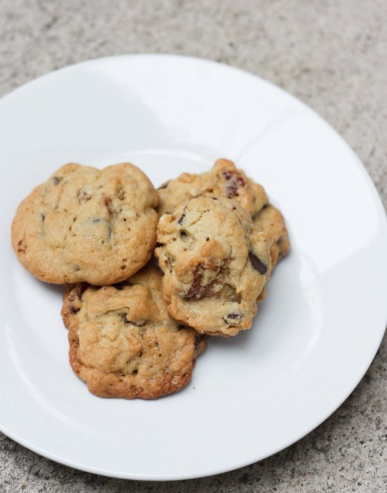 BananaBaconChocolateChipCookies2