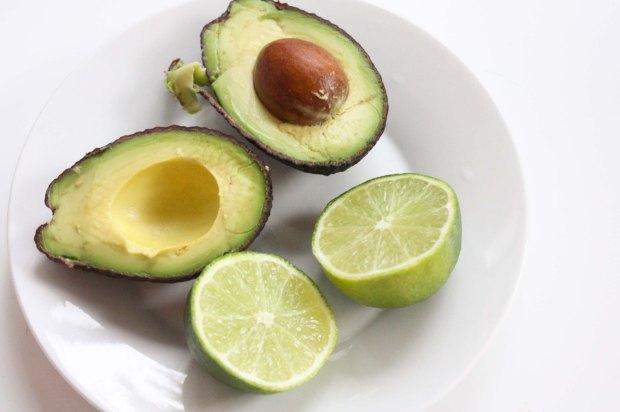 avocadolime
