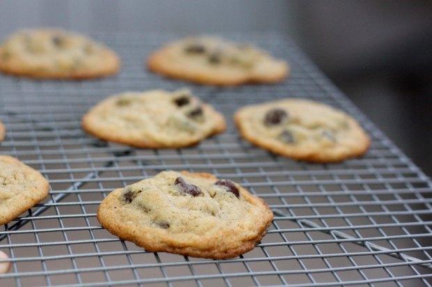 brownbuttercookies1