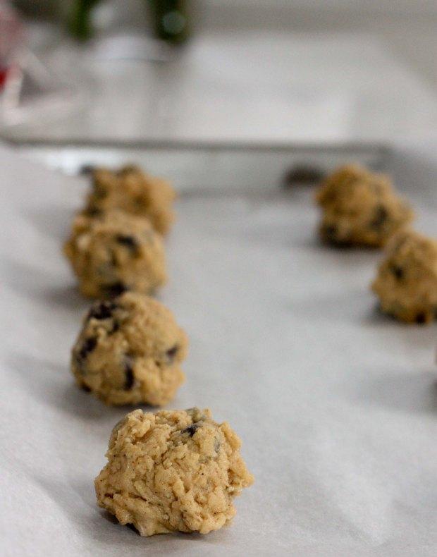brownbuttercookies2