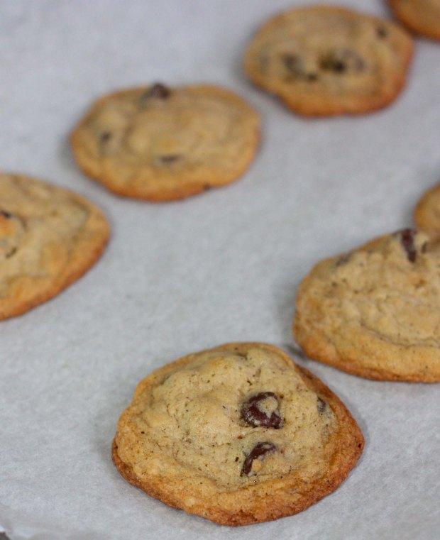 brownbuttercookies3