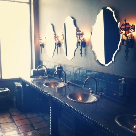rooseveltbathroom