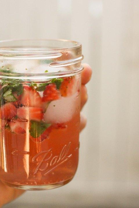 strawberrybasilginandtonic2