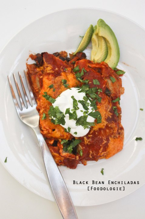 blackbeanenchiladas2