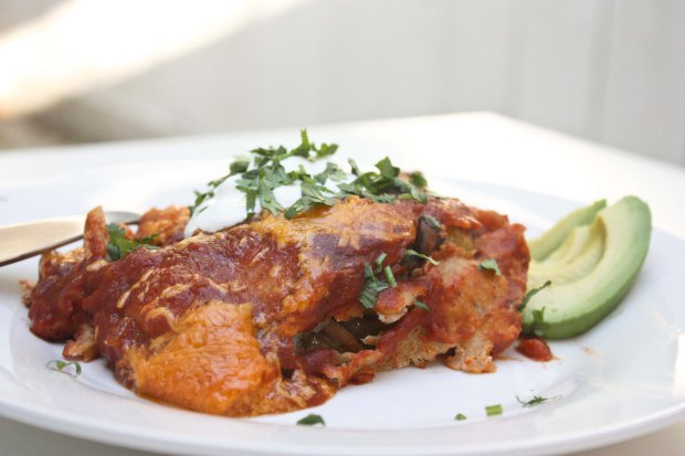 blackbeanenchiladas3