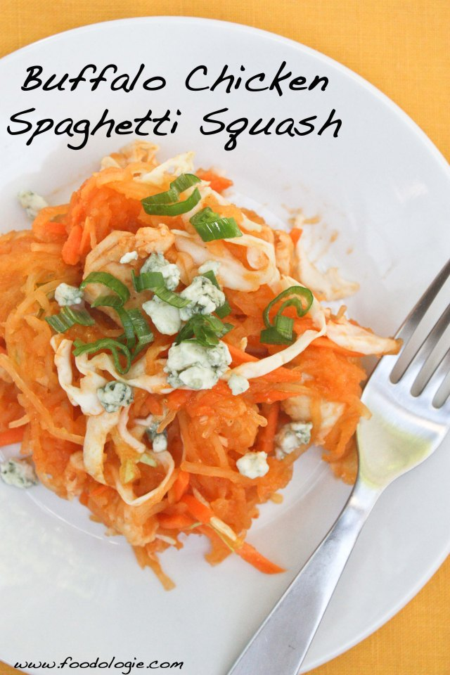 buffalochickenspaghettisquash2