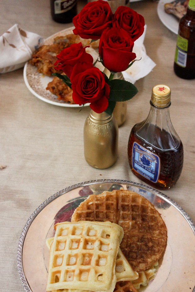 chickenandwaffles4