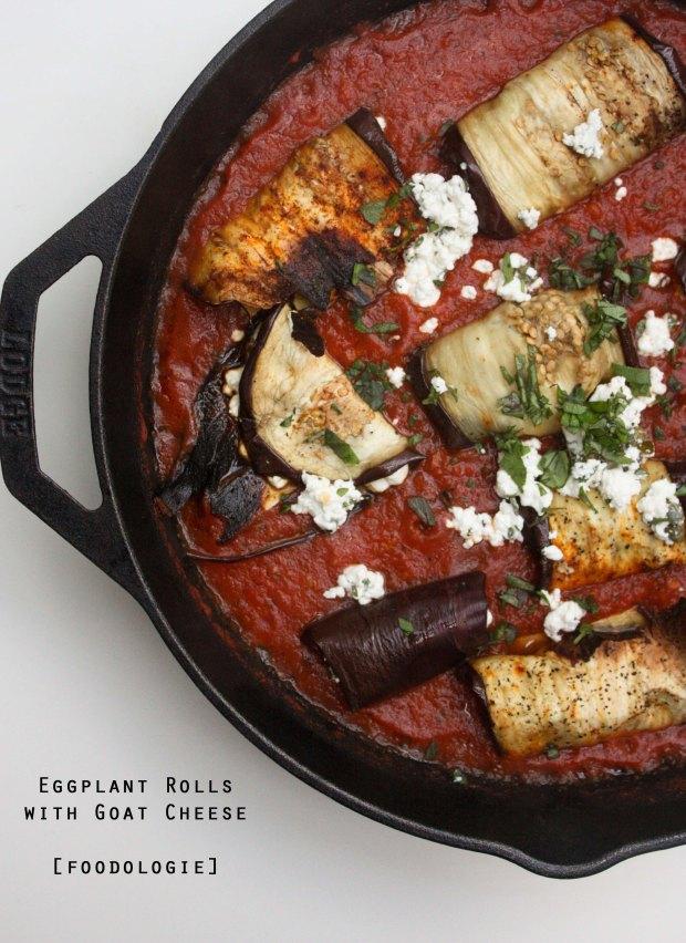 eggplantrollstext