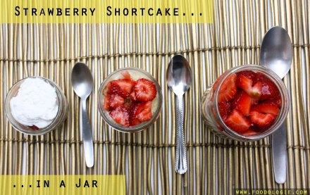 StrawberryShortcakeinaJar2