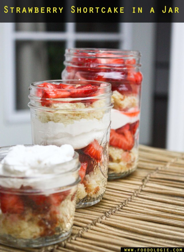 StrawberryShortcakeinaJar4