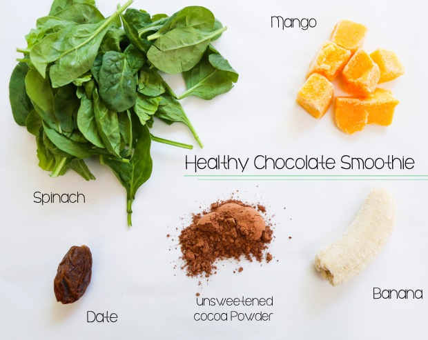 healthychocolatesmoothie1