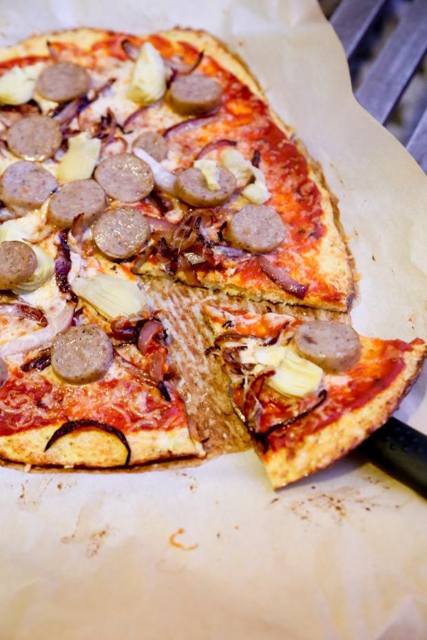 cauliflower pizza4