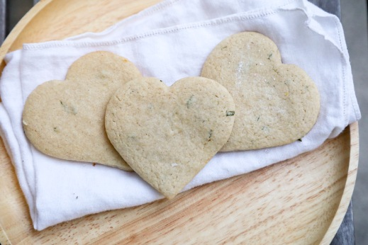 lemonrosemarycookies3