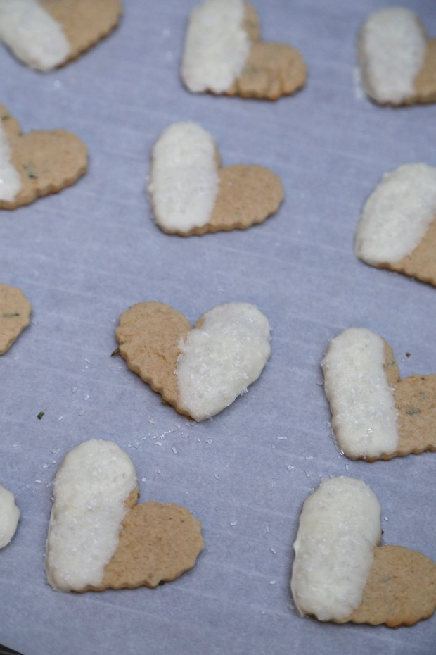 lemonrosemarycookies4
