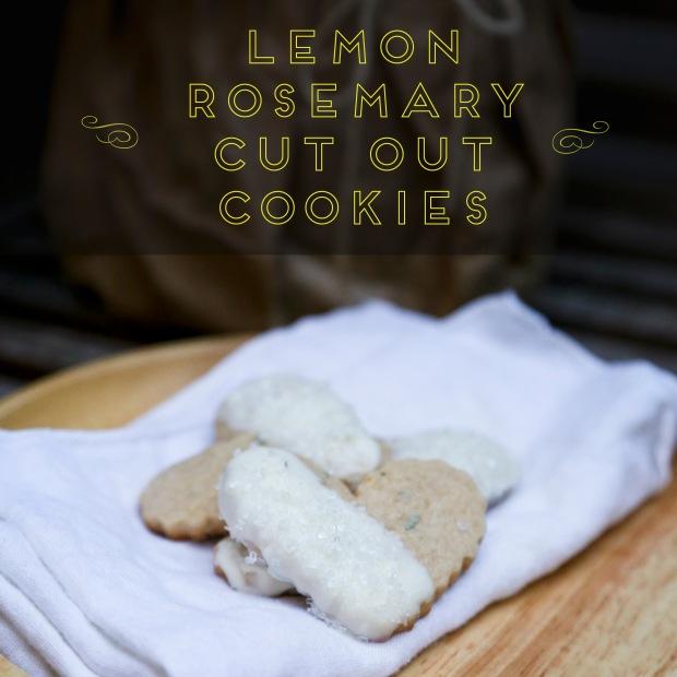 lemonrosemarycookiestext