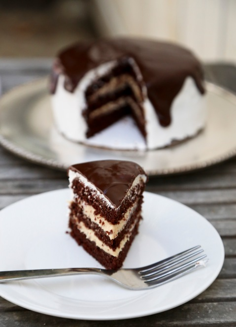 ChocolatePBCake1