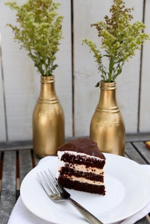 ChocolatePBCake2