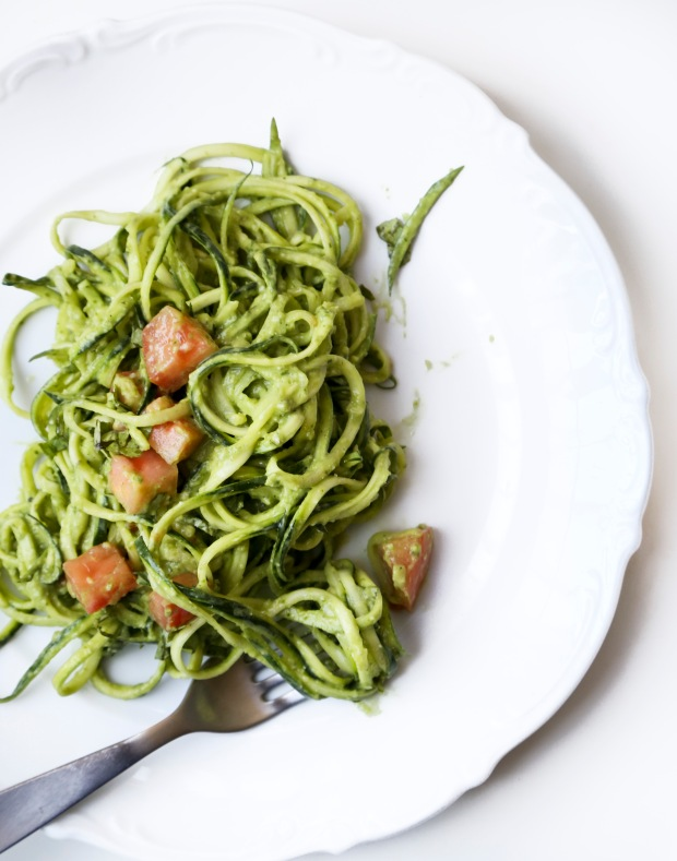 zucchinipasta3
