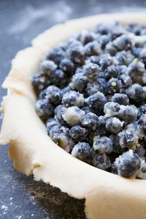 blueberrylemonpie2