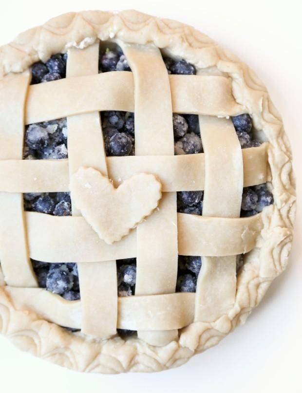 blueberrylemonpie3