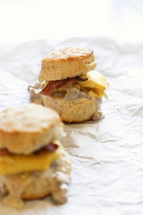 breakfast slider1