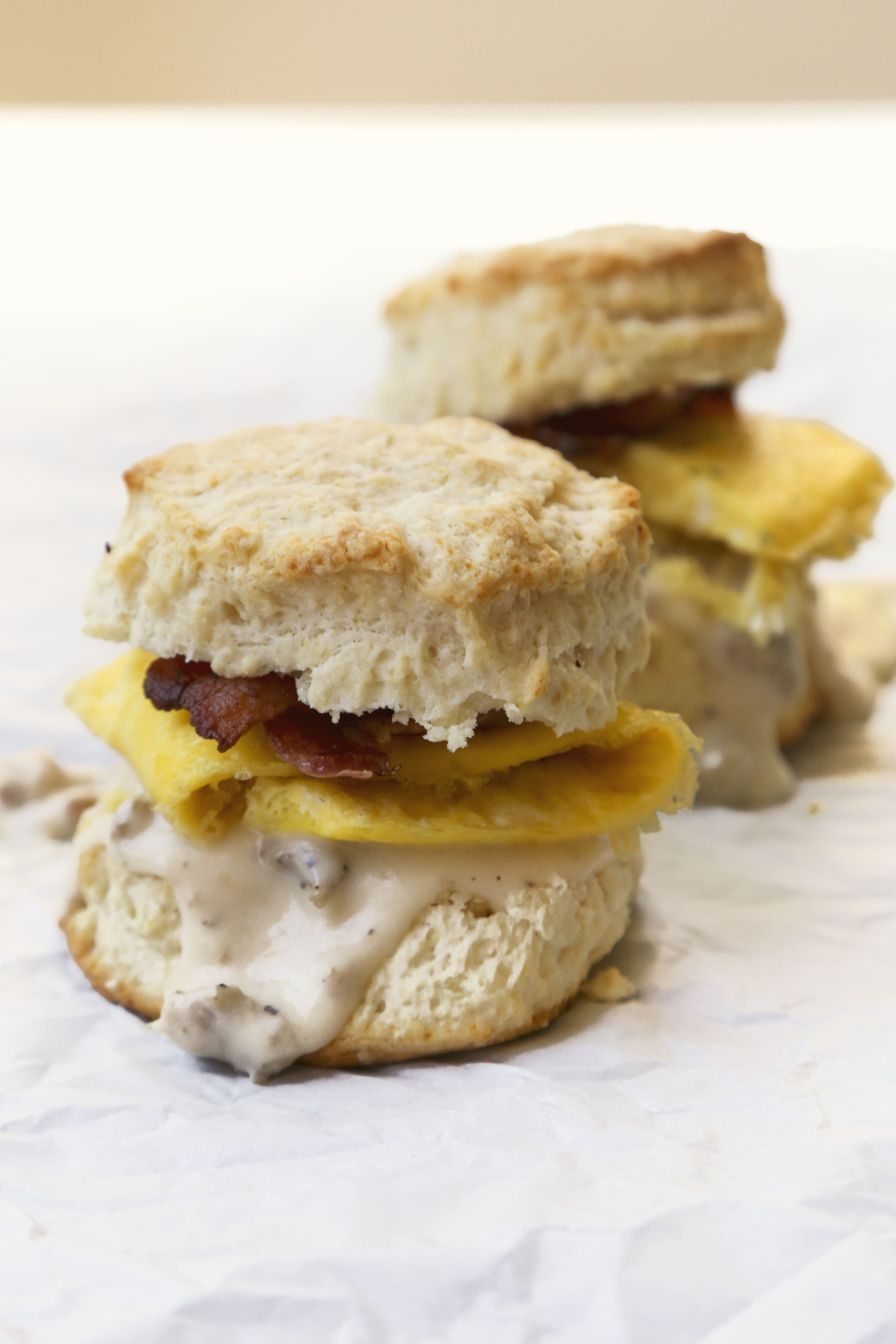 breakfast slider2