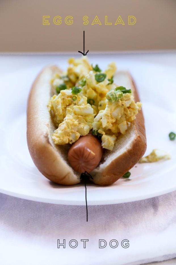 eggsaladhotdog3