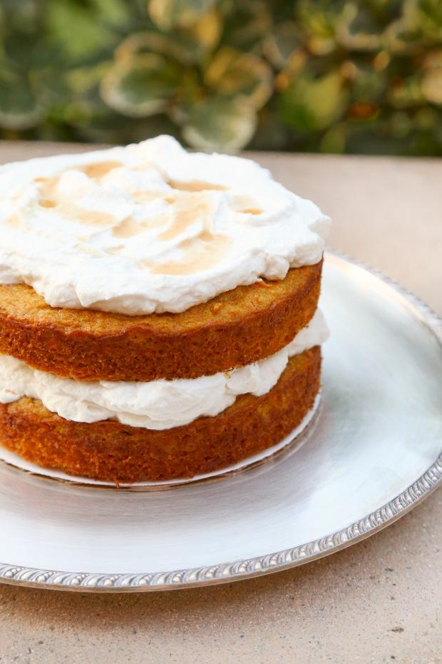 glutenfreecarrotcake1