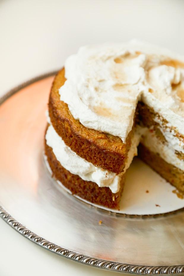 glutenfreecarrotcake2