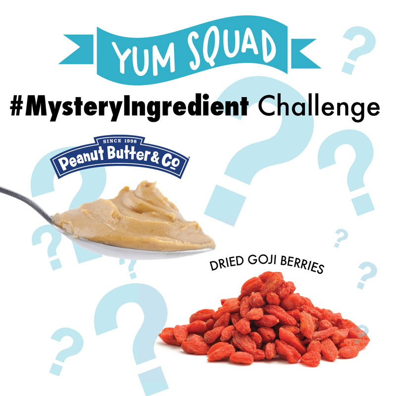 YumSquad-Banner-MysteryIngredient-Goji-Square
