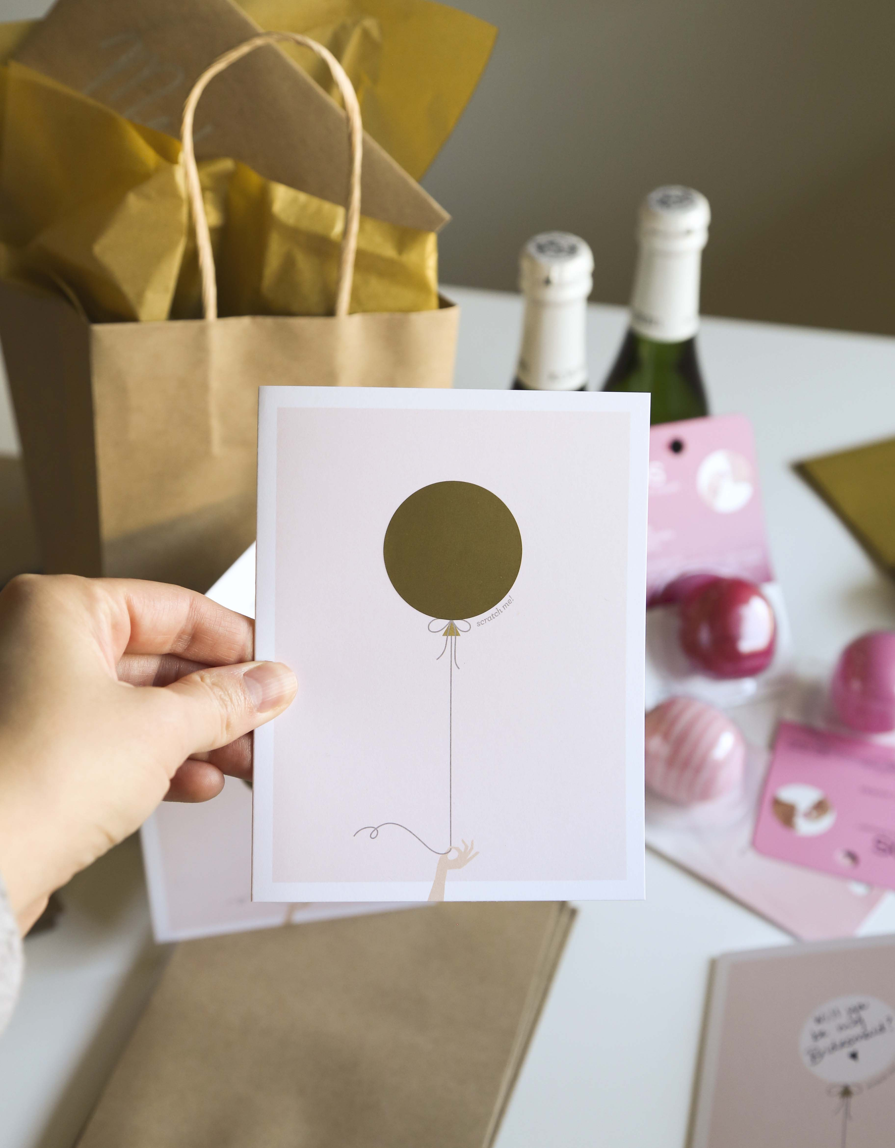 bridesmaidsgifts3