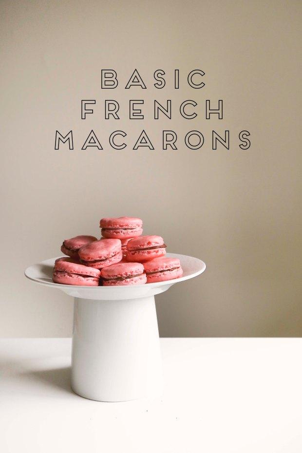 macarons6