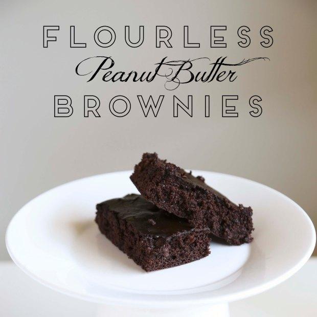 FlourlessPBBrownies2