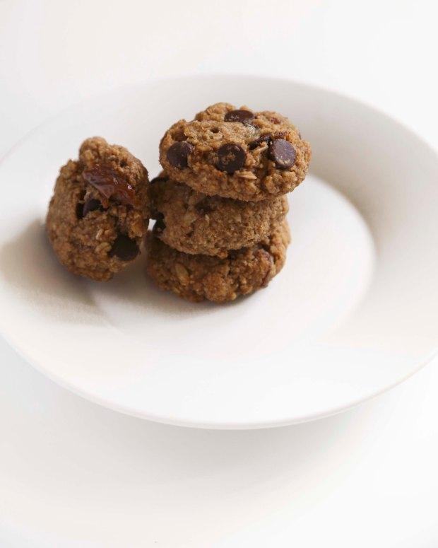 pboatmealcookies1