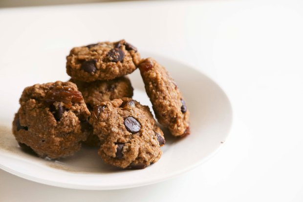 pboatmealcookies2