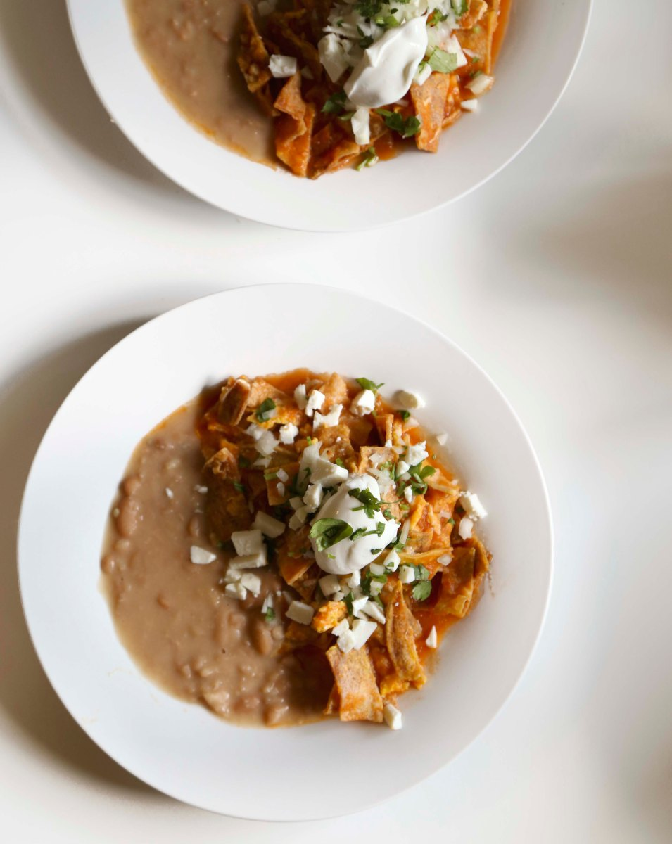 chilaquiles3