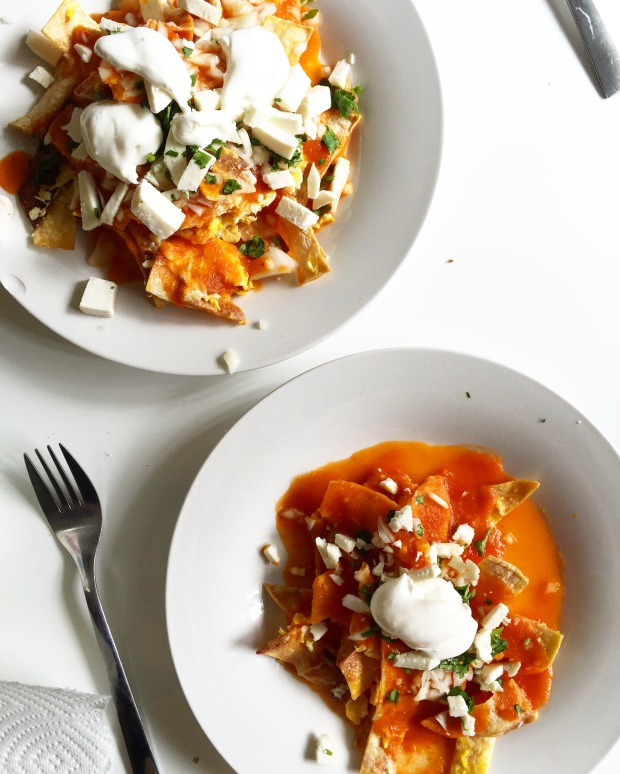 chilaquiles4